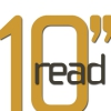 regno unito, europa, economia, inflazione, prezzi, dati cpi, sterlina, ons, 10 secondi