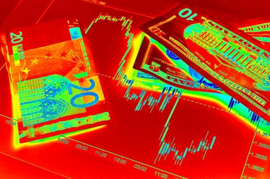 borsa italia,borsa estero,finanza,macroeconomia,imprese,analisi tecnica,economia,ftsemib,euro stoxx 50,greggio,titoli di stato,italia,cambi,materie prime,ommodities,petrolio