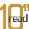 italia, eurozona, europa, economia, crisi economica, consumi, turismo, prezzi, confesercenti-swg, confesercenti, 10 secondi